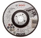 Круг зачистной BOSCH Best for Inox 125x7x22по нерж. (2.608.603.511)