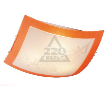Светильник настенно-потолочный СОНЕКС 2148