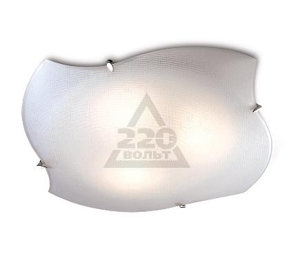Светильник настенно-потолочный СОНЕКС 2115