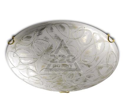 Светильник настенно-потолочный СОНЕКС 365