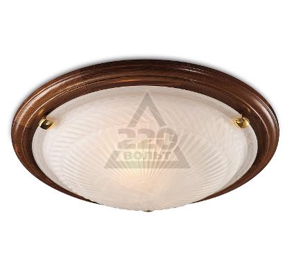 Светильник настенно-потолочный СОНЕКС 116