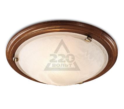 Светильник настенно-потолочный СОНЕКС 136