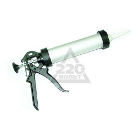 Пистолет для герметика закрытый STURM! 1073-05-310