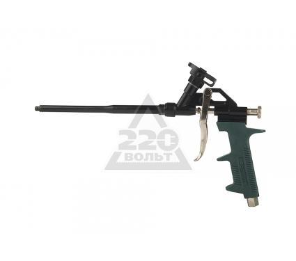 Пистолет для монтажной пены STURM! 1073-06-02 Professional