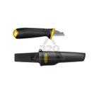 Нож строительный STANLEY ''FatMax®'' 0-10-234