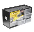 Органайзер STANLEY 1-93-978