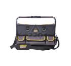Сумка для инструмента STANLEY ''FatMax Plumber Bag'' FMST1-70719