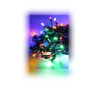 Электрогирлянда КОСМОС KOC GIR120LED RGB