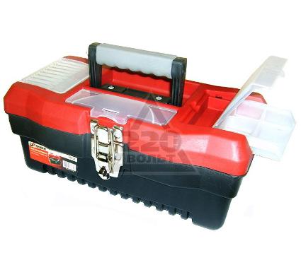 Ящик для инструментов SKRAB 27701