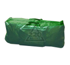 Мешок GARDMAN для хранения искусственной елки