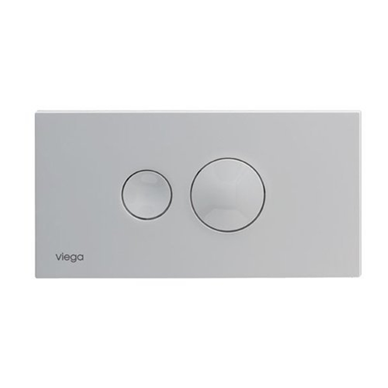 Смывная клавиша Viega Visign for style 10 596347