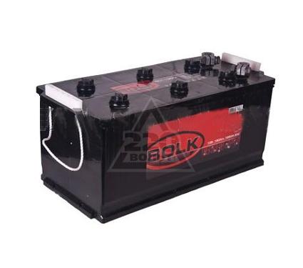Аккумулятор BOLK 62А/ч