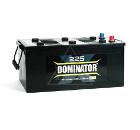 Аккумулятор DOMINATOR 225А/ч