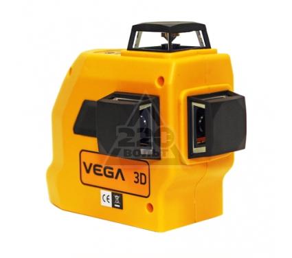 Уровень VEGA 3D