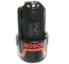Аккумулятор BOSCH 2607336333