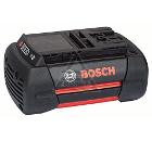 Аккумулятор BOSCH 2607336003