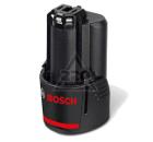 Аккумулятор BOSCH 2607336879