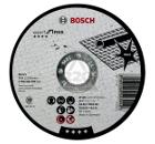 Круг отрезной BOSCH Expert for Inox 125 Х 2,0 Х 22 по нержавейке