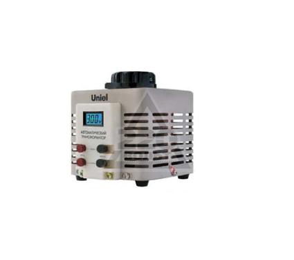 Трансформатор UNIEL U-TDGC2-1