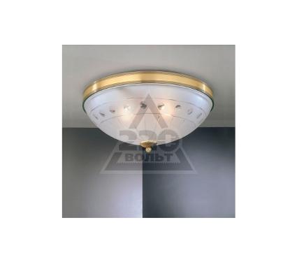 Светильник настенно-потолочный RECCAGNI ANGELO 4650-4PL
