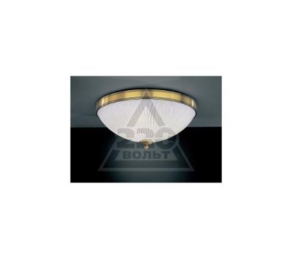 Светильник настенно-потолочный RECCAGNI ANGELO 5650-4PL