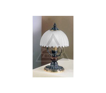 Лампа настольная RECCAGNI ANGELO 3610-P