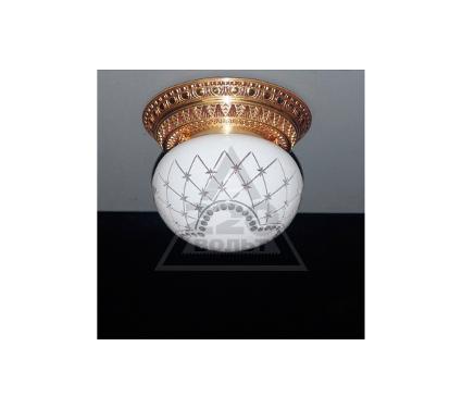 Светильник настенно-потолочный RECCAGNI ANGELO 7820-1PL