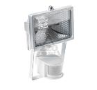 Галогенный прожектор NAVIGATOR 94 608 NFL-SH1-150-R7s/WH