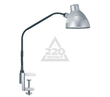 Лампа настольная NAVIGATOR 94 639 NDF-C001-5W-4K-S-LED