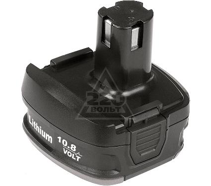 Аккумулятор STOMER SA-10,8-1,5Li