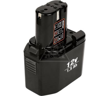 Аккумулятор STOMER SA-12-15