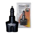 Разветвитель PHANTOM PH2139