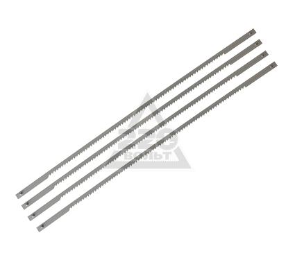 Полотно для ручной ножовки STANLEY 0-15-061