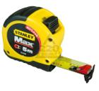 Рулетка STANLEY MAX SHORT 0-33-958