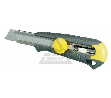 Нож строительный STANLEY Dynagrip MPO 1-10-418