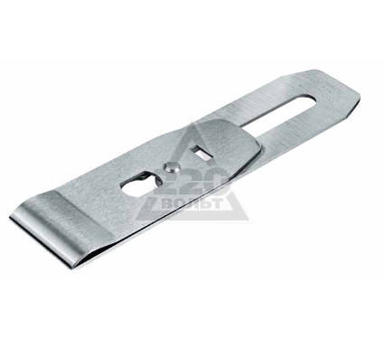 Ножи для рубанка STANLEY 1-12-325