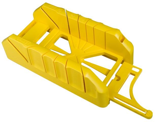 Стусло пластмассовое Stanley 1-19-212 от 220 Вольт