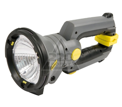 Фонарь STANLEY Hands Free Clamping Flashlight 1-95-891