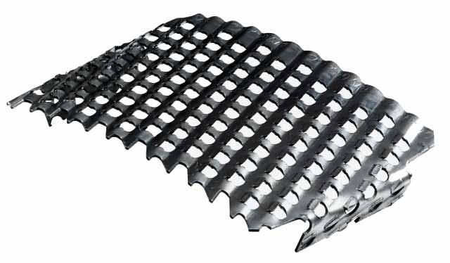 Лезвие для рашпиля Stanley 5-21-515 лезвие для рашпиля ''surform shaver tool 21-115''