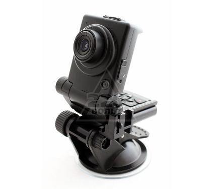 Видеорегистратор PARKCITY DVR HD 550