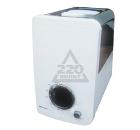 Увлажнитель воздуха с ионизатором ZENET JSS-34501