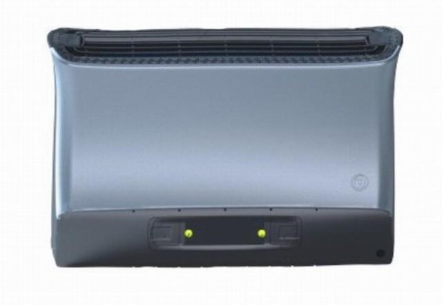 Воздухоочиститель-ионизатор Zenet Супер Плюс Био