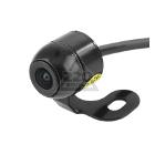 Камера заднего вида SKY CA-UNI-5D