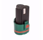 Аккумулятор HAMMER AB120GLi 12В 1.3Ач для ACD120GLi, ACD122GLi