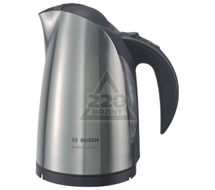 Чайник BOSCH TWK6801 (2.000.000.901)
