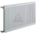 Радиатор стальной PURMO Compact 11 500х500мм