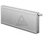 Радиатор стальной PURMO Ventil Compact 22 500х1000мм