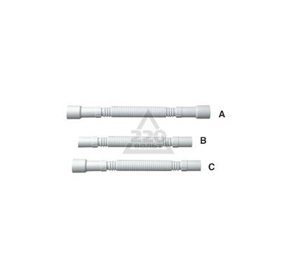 Гибкая труба JIMTEN A-111 22049