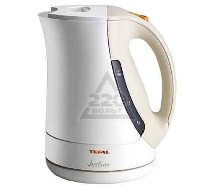 Чайник TEFAL BF560140