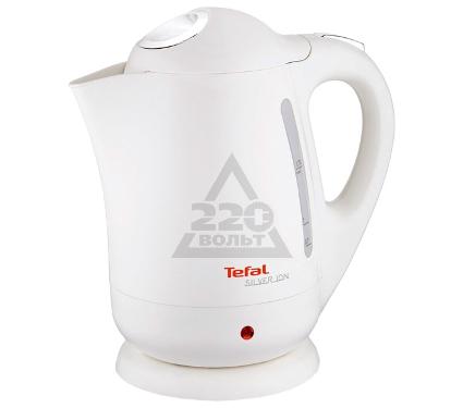 Чайник TEFAL BF925132